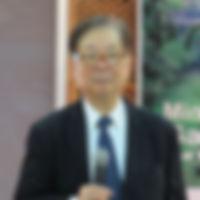 長谷川名誉会長お写真.jpg