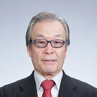 2.堀口会長写真.jpg