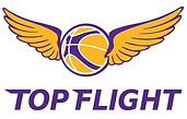 20150827_topflight_logo_strokes-01_edite