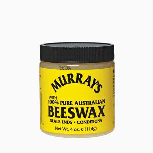 Murrays Beeswax 3.5oz
