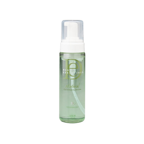 Natural Curl Enhancing Mousse 7.5 oz