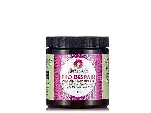 Pro Despair, vitamin Hair Repair Mega DC
