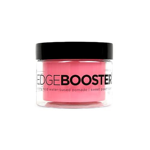 Style Factor Edge Booster - 3.38 oz.