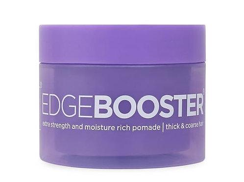 Style Factor Edge Booster Extra Mini 0.5 oz.