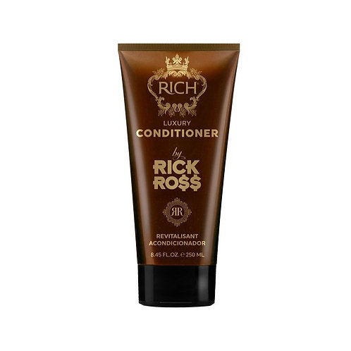 LUXURY CONDITIONER