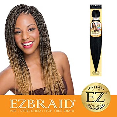 EZ Braid 26""