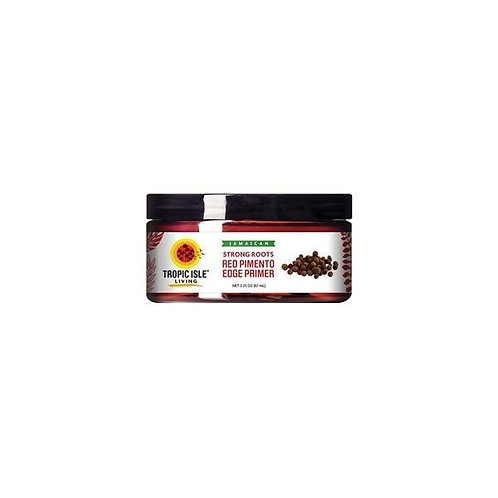 STRONG ROOTS RED PIMENTO EDGE PRIMER 2.25oz