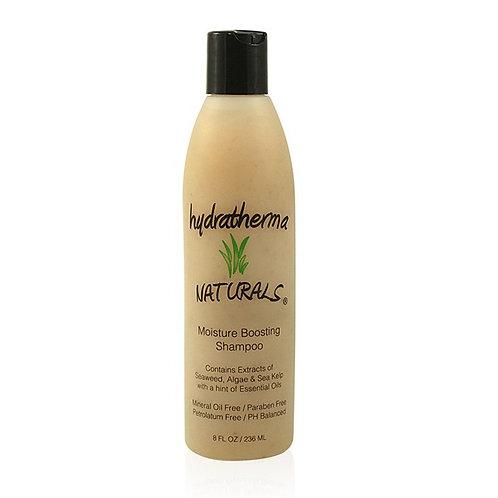 Moisture Boosting Shampoo 8 oz