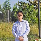 BillZheng.jpg