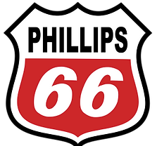 Phillips-66-300x295.png