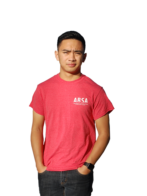 ABSA Texas T-shirt