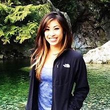 Kelly Nguyen.jpg