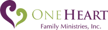 ohfm-logo.png