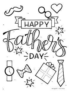 W + W  Father's Day 2020.JPG