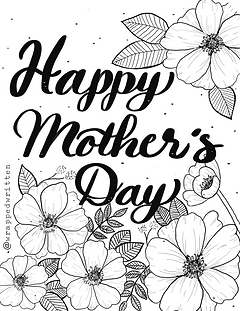 2021 Mothers Day Coloring Page.PNG