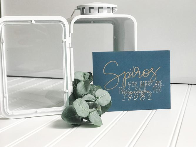 Spiros Blue Envelope.jpg