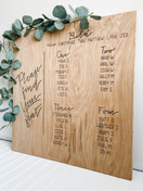 Guest Seating Chart-Wood.jpg