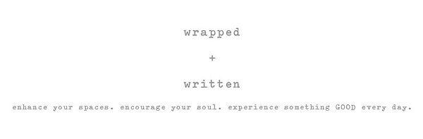 wrappedwritten.JPG