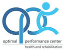 opc-logo-high-rez_2.jpg