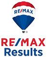 REMAX Results Logo-01 (1).jpg