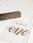 One Acrylic Table Number.jpg