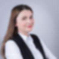 Vesa-Grezda-Executive-Coordinator-Baruti