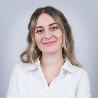 Edona-Kilaj-Social-Media-Advisor-Baruti