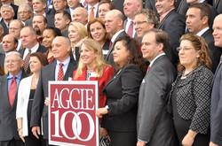 Aggie 100 Group2