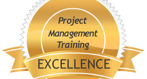 Ready to Pass the PMP Exam the 1st Time? Let's get a class together for you and your team.