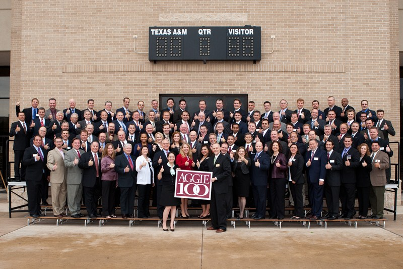 Gigem Group