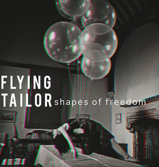 Flying Tailor