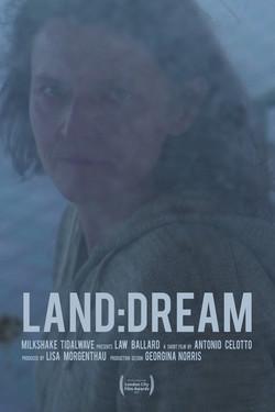 poster_dreamland_light