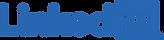 LI-Logo.png