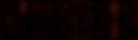 EMCEE-logo-mono.png