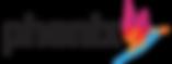 phenix-logo-400x150.png