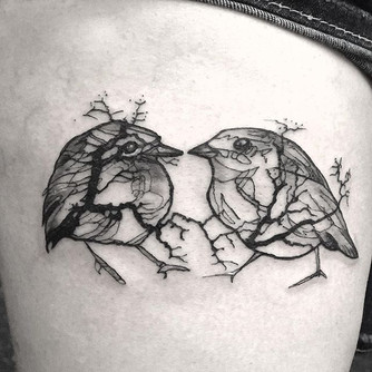 First tattoo for Samantha.jpg