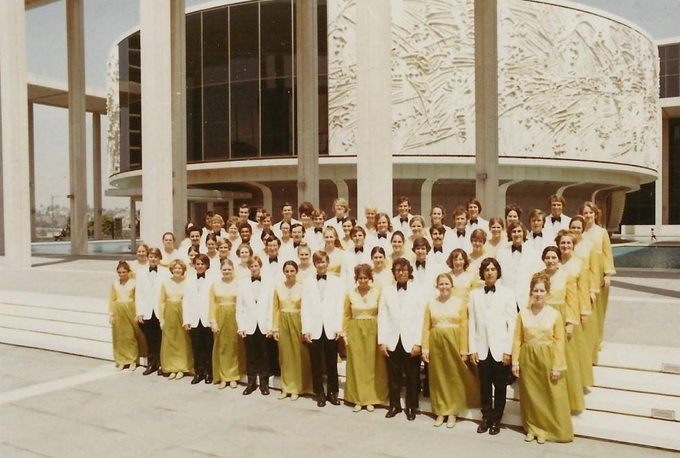 1972 – Japan, Hong Kong, Republic of China-Taiwan, Hawaii