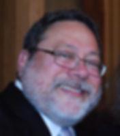 Jim Drollinger Closeup.jpg