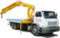bkmunk, munck, cargas, elevação de carga, movimentação de carga, caminhão munck
