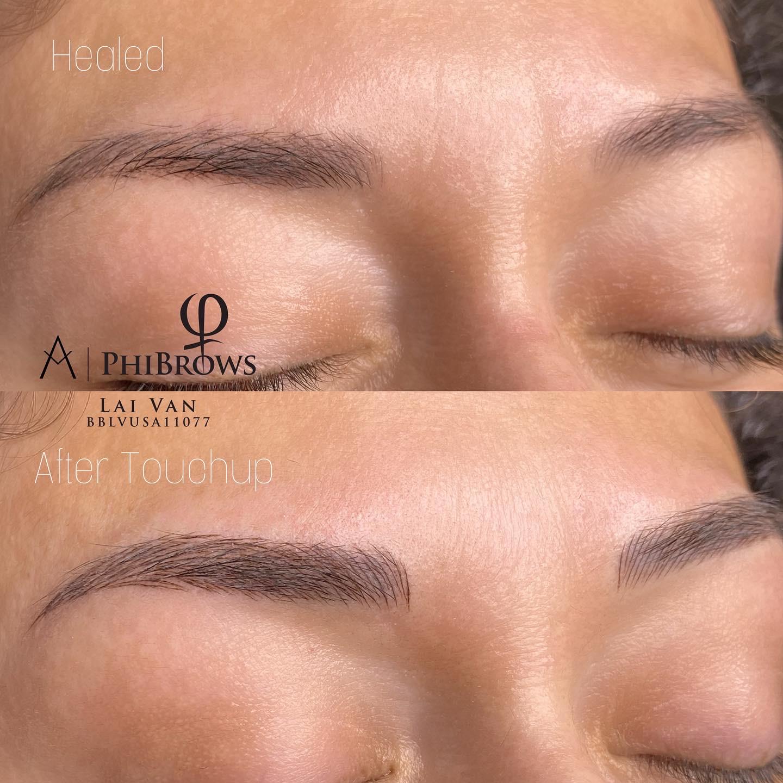 microblading-brows