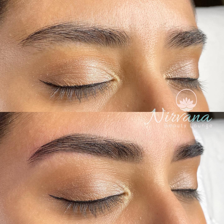 brow-wax-tint