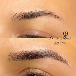 Before-After-Microblading-Brow-Tattoo