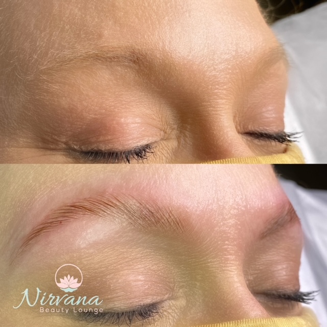 brow-lamination (2)