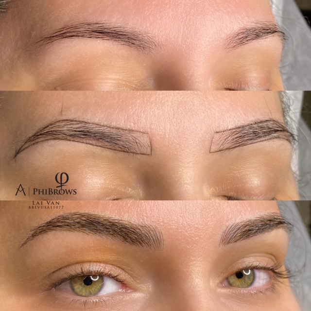before-microblading