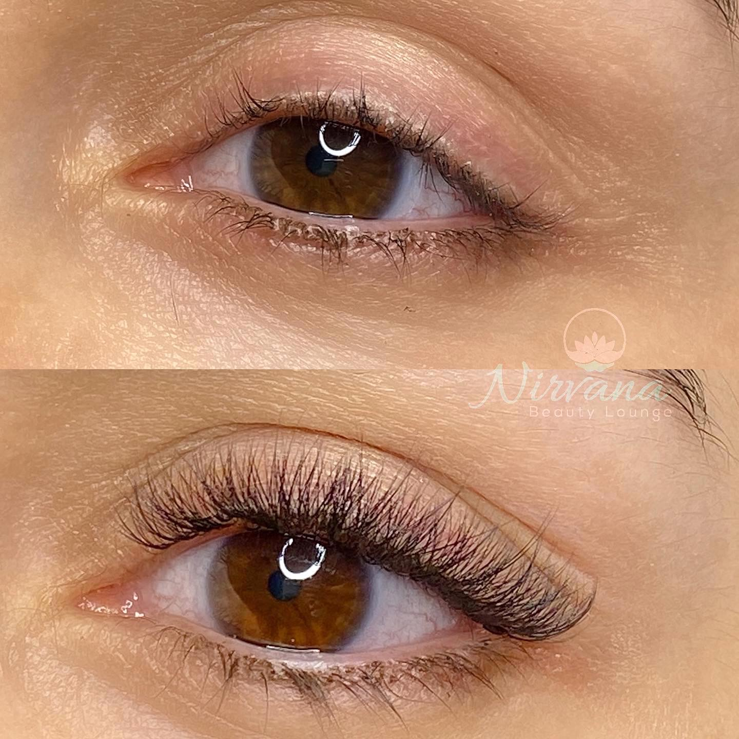 light-volume-lashes