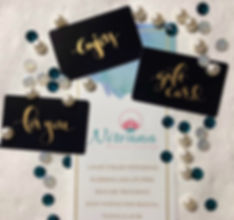 Gift card, spa, beauty, holiday shopping