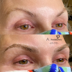 before-after-microblading (2)