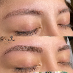 before-after-microblading-new
