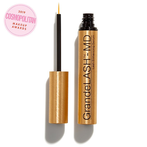 GrandeLASH MD Lash Serum