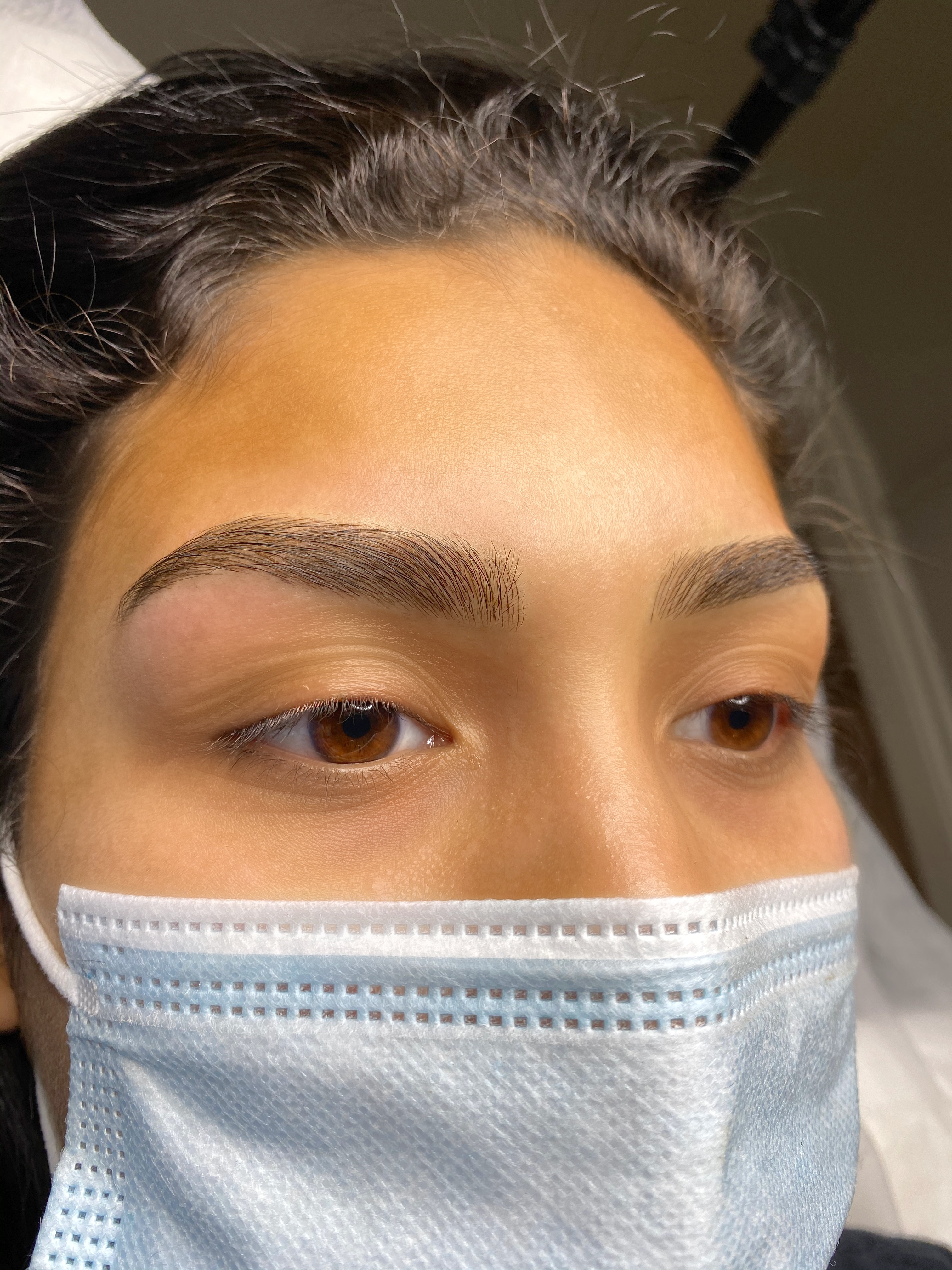 Microblading-3D-Brows